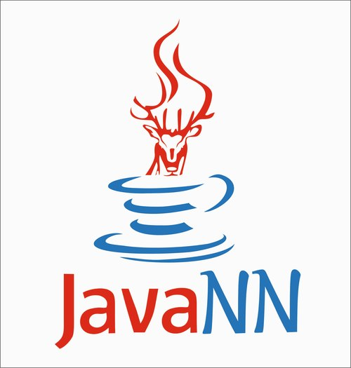 JavaNN Dev Party #6