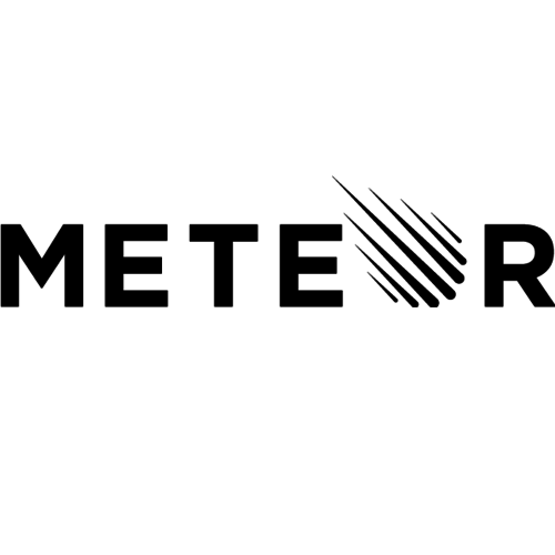 Meteor Meetup NN