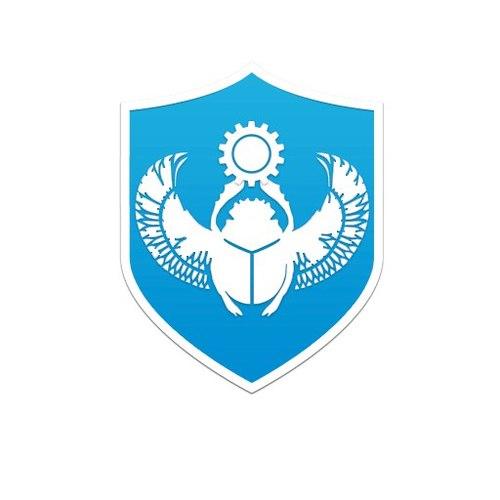 Школа автоматизации от QA Alliance Нижний Новгород