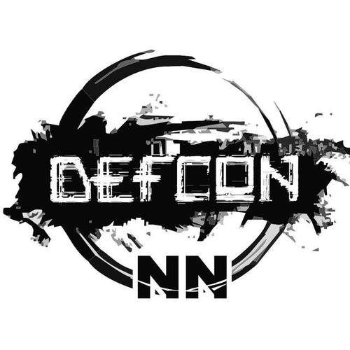 DC NN barcamp