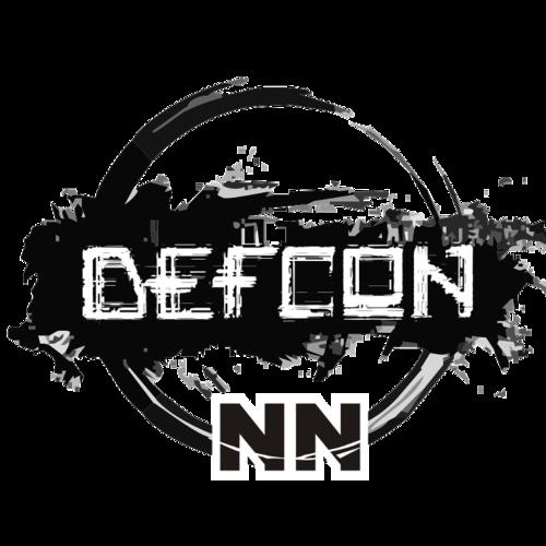 DEF CON NN 0x06