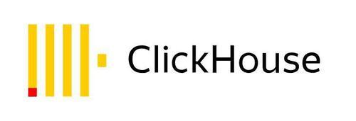 ClickHouse Meetup