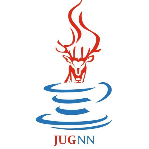 JUG NN Dev Party #8