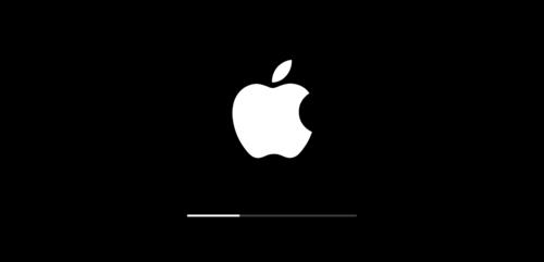 🍎 Просмотр Apple Event