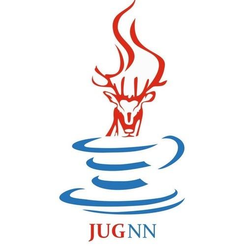 JUG NN Dev Party #9
