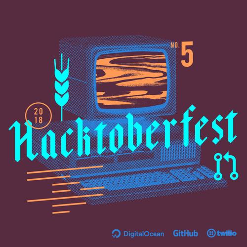 Hacktoberfest NN
