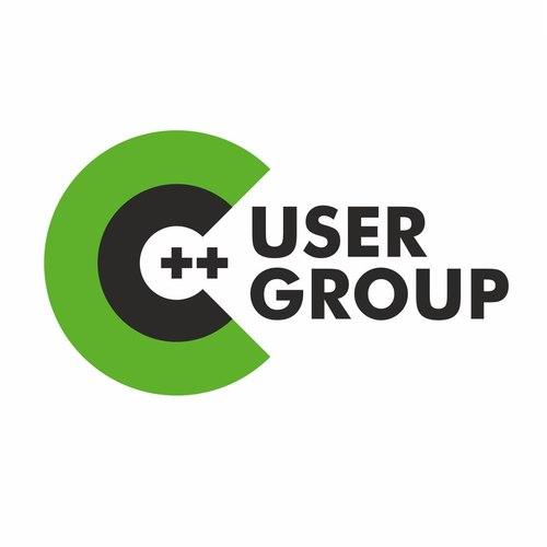 Встреча C++ User Group в Нижнем Новгороде