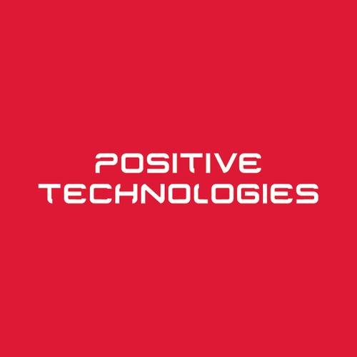 Хакатон по безопасной веб-разработке от Positive Technologies