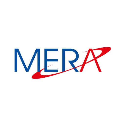 MERA Meetup #25: эффективный и безопасный С++