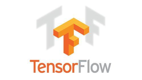 TensorFlow Meetup: от компьютерного зрения до рекомендательных систем