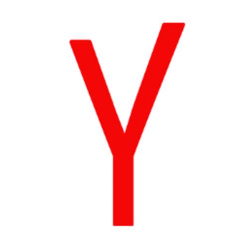 Яндекс изнутри: Браузер и геосервисы