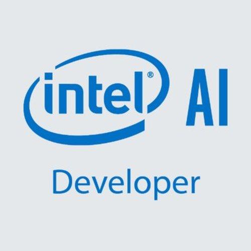 AI Developer Day