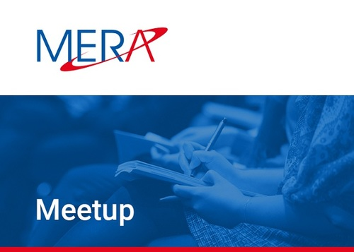 MERA meetup #32: Project Reactor and Everything About