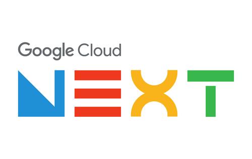 Google Cloud Next '19 Viewing Party