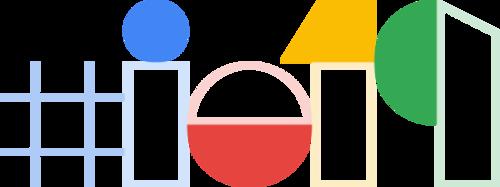 Google I/O Extended 2019