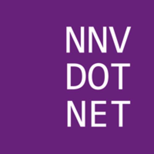 NNVDotNet Meetup #1
