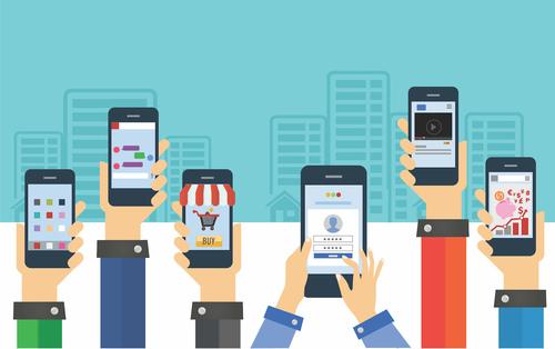 Вебинар «Мобильное тестирование и его особенности»