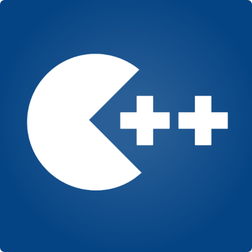 C++ User Group Meeting
