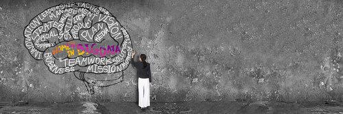 Women In Big Data Meetup: Питон и базы данных. Фасилитация в обучении