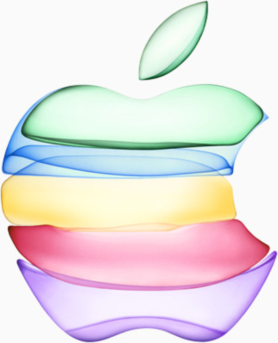 🍎 Просмотр Apple Event 2019