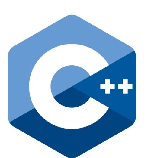 C++ party