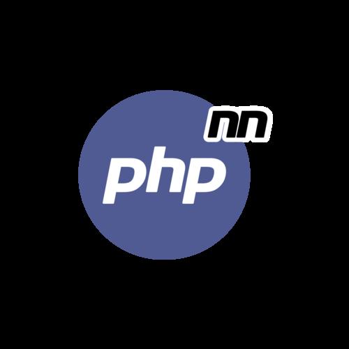 Первый митап сообщества PHP NN