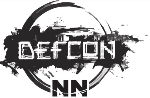Defcon-NN 0x0B
