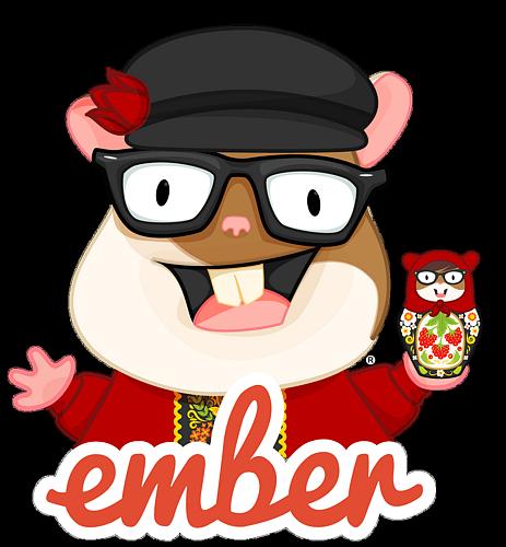Ember.js NN Meetup #2