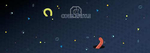 СodeBattle Pro: Snake Battle
