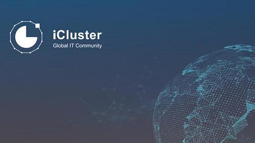 Круглый стол iCluster: успешные практики импортозамещения