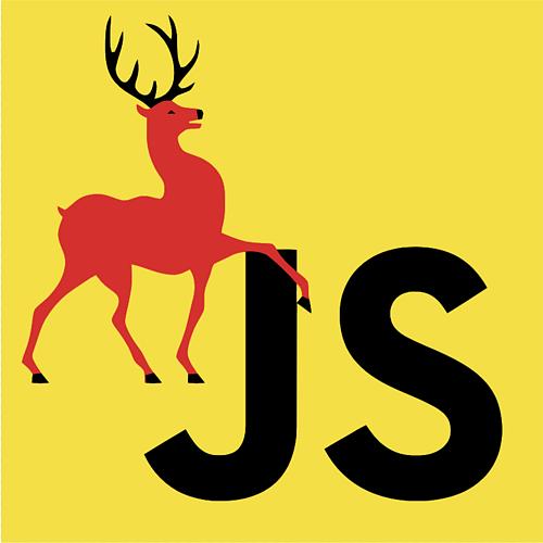 JSNN #14 (online)