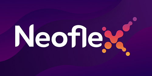 Онлайн школа от Neoflex