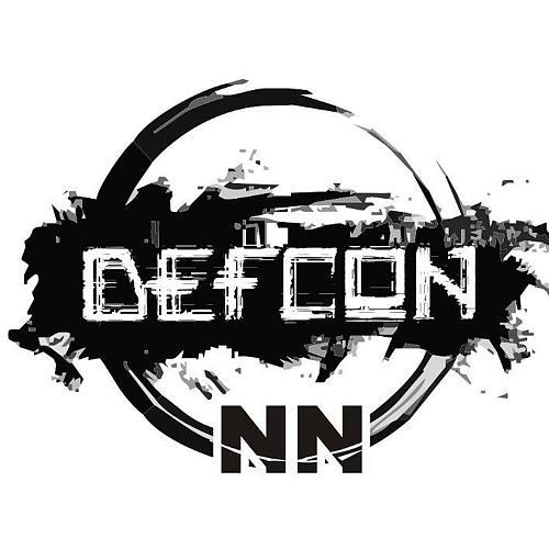 Defcon-NN 0x0D