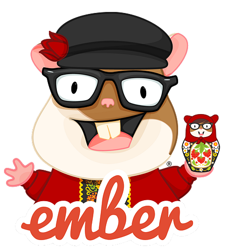 Ember.js NN #3
