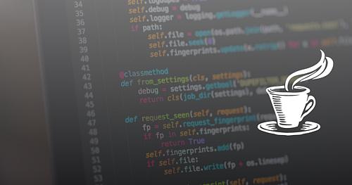 Бесплатный курс Java для разработчиков с опытом от Orion Innovation