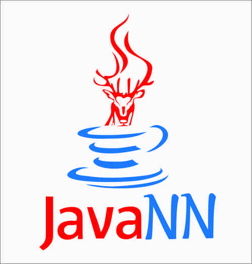JavaNN Dev Party #5