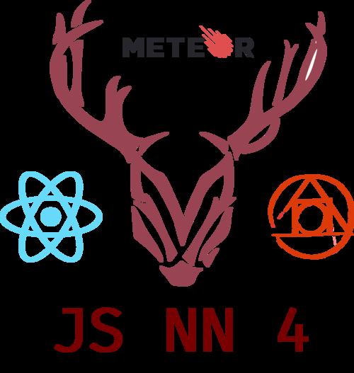 JS NN #4