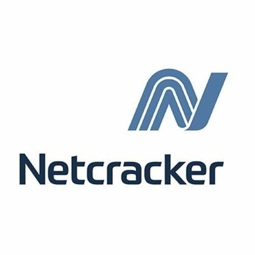 Netcracker Cloud Management Solutions for Telecom Operators