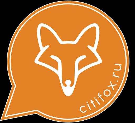 Citifox